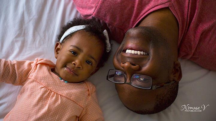 father-daughter-portrait-Cape-Town10-copy