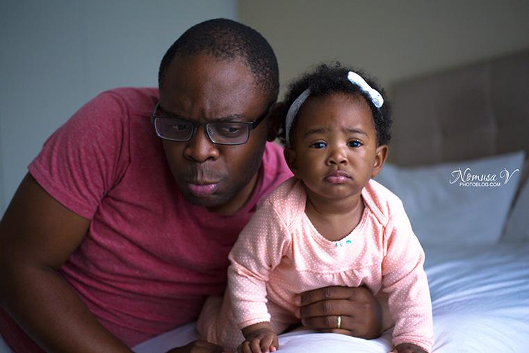 father-daughter-portrait-Cape-Town11-copy