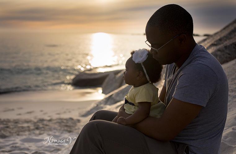 father-daughter-portrait-Cape-Town5-copy