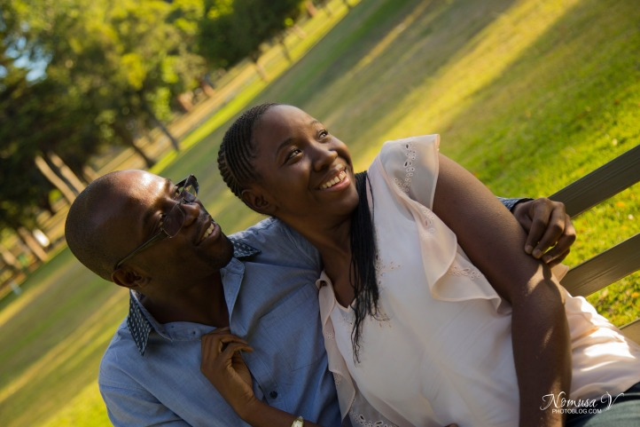 mark-and-nokuthula-couple-portraits2
