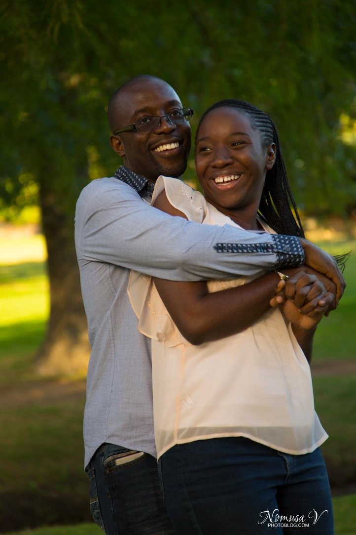 mark-and-nokuthula-couple-portraits3