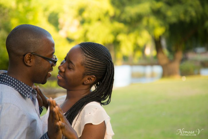 mark-and-nokuthula-couple-portraits4