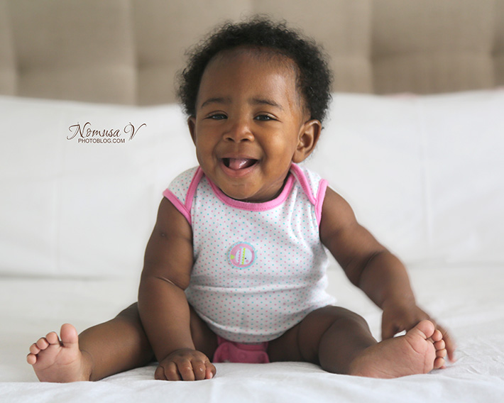 6month-baby_nomusa-v-photoblog_cape_town_family_photographer-(12)-copy